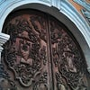 San Agustin Church, Фотографія додана: Friday, August 24, 2012 11:53 AM