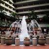 Orlando International Airport, Photo added:  Friday, June 1, 2012 12:09 AM