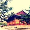 덕수궁, Photo added: Saturday, May 26, 2012 11:54 AM