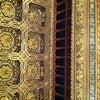 Palacio de la Aljafería, إضافة الصورة: السبت ٢١ نيسان أبريل ٢٠١٢ ١٢:٠٣