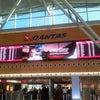 SumoSalad Sydney Airport T3, Foto añadida: viernes, 17 de agosto de 2012 23:44