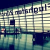 Flughafen Zürich, Photo added:  Thursday, June 21, 2012 12:08 PM