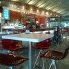 Sarajevo International Airport, Photo added:  Sunday, June 3, 2012 9:40 AM