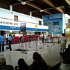 Philip S. W. Goldson International Airport, Photo added: Sunday, April 15, 2012 9:51 PM