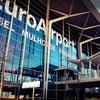 EuroAirport Basel–Mulhouse–Freiburg, Фото Добавлено: вторник, 21 февраля 2012 г., 15:25