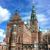Frederiksborg Slot, Photo added:  Sunday, July 15, 2012 12:04 PM