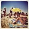 Platja de la Nova Mar Bella, Фотографія додана: onsdag d. 22. august 2012 kl. 12:26