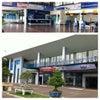 Phu Cat Airport, Photo added:  Monday, July 30, 2012 4:36 AM