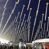 Shanghai Pudong International Airport, Foto adicionada: Sábado, 25 de Fevereiro de 2012 07:12