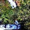 Foto Cachoeira dos Pretos, Joanópolis