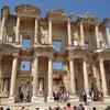 Celsus Kütüphanesi, Foto adăugat: joi, 9 august 2012 11:28