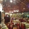 Foto Tradição Restaurante, Piracaia