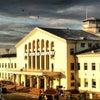 Tarptautinis Vilniaus oro uostas, Photo added:  Sunday, July 15, 2012 7:33 PM
