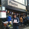 Photo of Phonica
