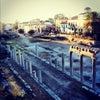 Ρωμαϊκή Αγορά, Photo added: Thursday, August 30, 2012 8:44 PM