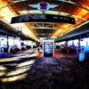 William P. Hobby Airport, Photo added: Tuesday, July 31, 2012 2:43 AM