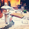 Restaurant Japonais Zen, Photo added:  Tuesday, July 3, 2012 9:00 PM