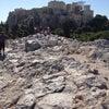 Άρειος Πάγος, Photo added: Thursday, June 14, 2012 8:55 AM