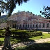 Museu Imperial, Photo added: Sunday, July 22, 2012 6:06 PM