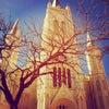 Foto Praça da Catedral, Montes Claros