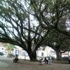 Foto Praça Tiradentes, Tiradentes