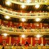 Foto Teatro de Santa Isabel, Recife