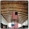 Shreveport Regional Airport, Photo added: Sunday, June 17, 2012 6:40 PM