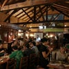 Foto Edelweiss Restaurante & Pizzaria, Treze Tílias