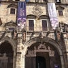 Sé Catedral de Braga, Photo added:  Sunday, April 8, 2012 3:39 PM