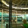 Cincinnati/Northern Kentucky International Airport, Photo added:  Friday, June 29, 2012 11:48 AM