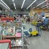 Foto Supermercado ABC, Lagoa da Prata