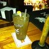 The Beagle Tavern