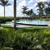 Casa De Campo Intl, Photo added:  Sunday, June 10, 2012 3:32 PM