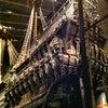 Vasamuseet, Photo added: Sunday, August 19, 2012 12:11 PM