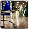 Aeroporto di Milano-Linate, Pievienot foto: 2012. gada 19. jūlijs, ceturtdiena, 02:51