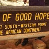 Cape of Good Hope, Photo added:  Tuesday, July 10, 2012 2:32 PM