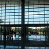 Buon Ma Thuot Airport, Photo added: Friday, March 2, 2012 4:41 AM