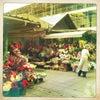 Mercado do Bolhão, Photo added: Wednesday, June 6, 2012 4:45 PM