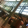 Edmonton International Airport, Photo added:  Tuesday, July 10, 2012 5:48 AM