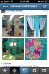 Flowerstyles Studio