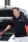 Regency Car Wash & Lube