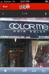Color ME Hair Salon