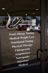 Premier Physical Medicine