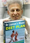 Richard Lipman MD Miami Diet Plan