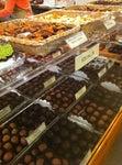 Richardson's Candy Kitchen
