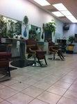 Ashburn Town Square Barber Shop