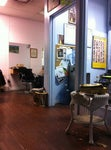 Stylistic Beauty Salon