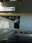 Los Gatos Healthwell Center