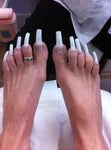 TE & EM Nails Spa