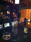 Savour Tasting Room & Social Club